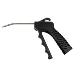 770 Series Blow Guns