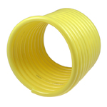 Bulk Nylon Coil without Fittings