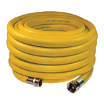 Yellow Belly® Industrial Wash Down Hose