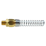 Gilaflex® Replacement Fittings