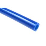 Polyurethane (PU) Tubing