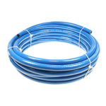 Thermoplastic Hose without Fittings